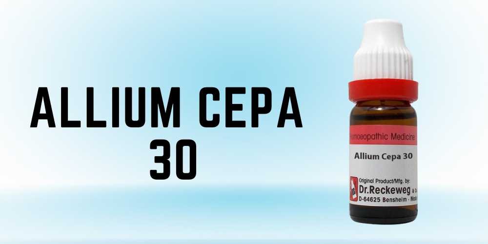 Reviewing doctors recommended Allium Cepa 30 for piles